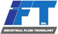 IFT S.R.L.